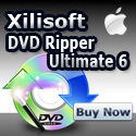 125-x-dvd-ripper-ultimate6-mac