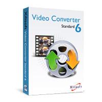 200-video-converter-standard6-mac-boxshot
