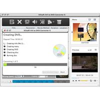 200-x-avi-to-dvd-converter6-for-mac-screenshot