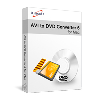 200-x-avi-to-dvd-converter6-mac
