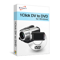 Download 1Click DV to DVD (2)
