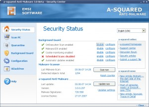 Download Emsi Soft Anti Malware (2)