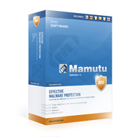 Download Emsisoft Mamutu (1)
