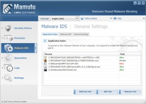 Download Emsisoft Mamutu (2)