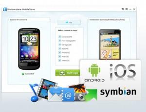 Download Mobiel Trans for Windows