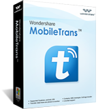 Download Mobiel Trans for Windows