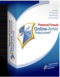 Download Onine Armor Premium Firewall (2)