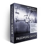 Download Password Saver