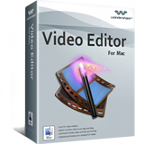 Download Wondershare Video Editor for Mac (1)