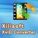 Download Xilisoft ASF Converter 6 (2)