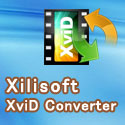 Download Xilisoft AVI to MOV Converter 6 (2)