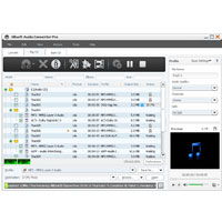 Download Xilisoft Audio Converter Pro (1)