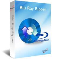 Download Xilisoft Blu-Ray Ripper (1)