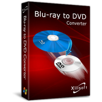 Download Xilisoft Blu-ray to DVD Converter (1)