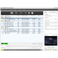 Download Xilisoft DAT Converter 6 (2)