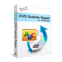 Download Xilisoft DVD Subtitle Ripper (1)