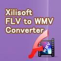 Download Xilisoft FLV to WMV Converter 6  (2)