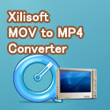 Download Xilisoft MOV to MP4 Converter 6 (2)