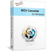 Download Xilisoft Movie Maker 6 (1)