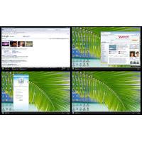Download Xilisoft Multiple Desktops (1)