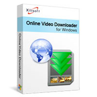Download Xilisoft Online Video Downloader (1)