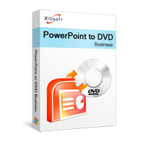 Download Xilisoft PowerPoint to DVD Business (1)