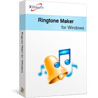 Download Xilisoft Ringtone Maker (2)
