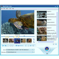Download Xilisoft Video Cutter 2 (1)