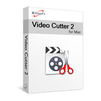 Download Xilisoft Video Cutter 2 for Mac (2)