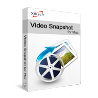 Download Xilisoft Video Snapshot for Mac (2)