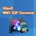 Download Xilisoft WMV 3GP Converter 6 2