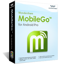 Download mobilego for android for windows