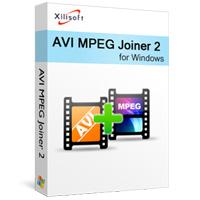 Download xilisoft avi mpeg joiner 2 (1)