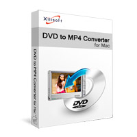 Download xilisoft dvd to mp4 converter 6 for mac (1)
