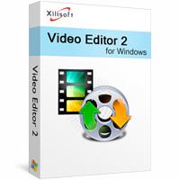 Download xilisoft video editor 2 (1)