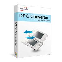 boxshot-x-dpg-converter