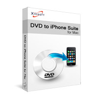 boxshot-x-dvd-to-iphone-suite-mac