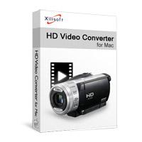 boxshot-x-hd-video-converter-mac