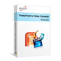 boxshot-x-powerpoint-to-video-converter-business