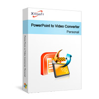 boxshot-x-powerpoint-to-video-converter-personal