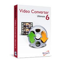 boxshot-x-video-converter-ultimate6-mac