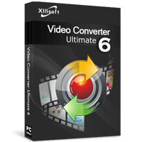 download Xilisoft Video Converter Ultimate 7 (2)
