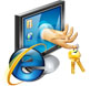 download internet explorer password recovery master