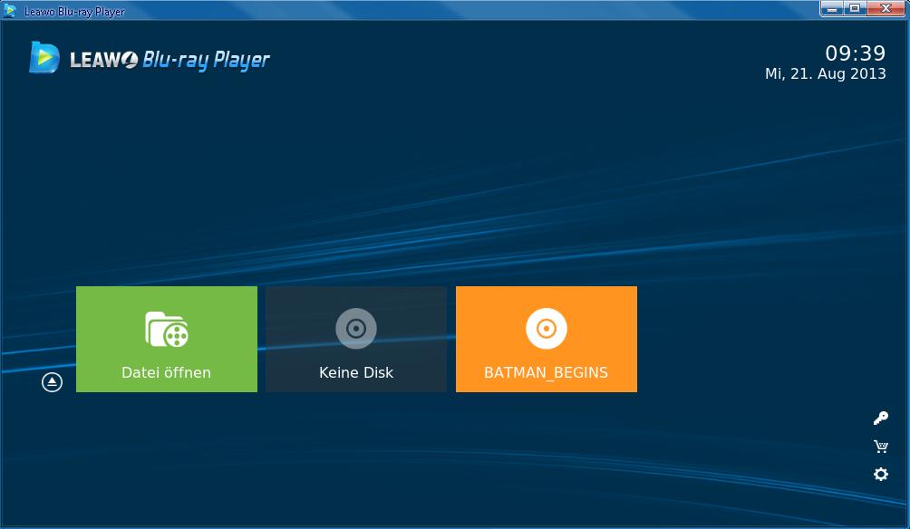 download leawo blu-ray player