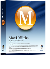 download max ulitities