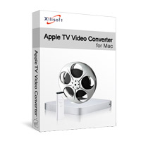 download xilisoft apple tv video converter 6 for mac (1)