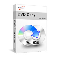 download xilisoft dvd copy for mac (1)