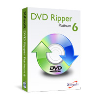 download xilisoft dvd ripper platinum 6 for mac (1)