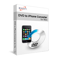 download xilisoft dvd to iphone converter (1)