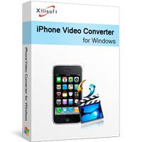download xilisoft iphone video converter 6 (2)